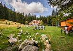 Location vacances Pec pod Sněžkou - Horská chata Milíře-2