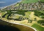 Camping Danemark - Roskilde Camping & Cottages-2