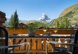 Location vacances Zermatt - Haus Welcome-2