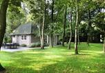 Location vacances Haaren - Uilenberg-1