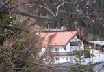 Hôtel Ischgl - Sonnberg-4