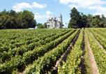 Location vacances Saint-Hilaire-le-Vouhis - Chateau Breduriere-1