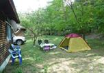 Location vacances Gangneung - Forest House-3