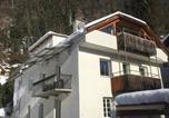 Location vacances Innsbruck - Alexander-1