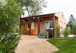 Location vacances Boulon - Chalet Soline-1