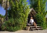 Camping 4 étoiles Elne - Camping Le Dauphin-4