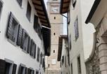 Location vacances  Province d'Udine - Al Campanile di San Daniele-2