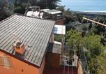 Location vacances Bonassola - Il Fornello Appartamenti Vista Mare-3