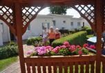 Villages vacances Mielno - Bursztynowe Wzgórze Family Resort-1