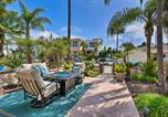 Location vacances Oceanside - New-Home w/Rooftop Patio, Walk to Oceanside Beach!-2