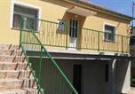 Location vacances Skradin - Romana-4