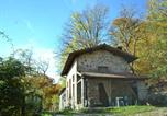 Location vacances  Province de Pistoia - Spacious Holiday Home in San Marcello Pistoiese with Pool-1