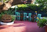 Location vacances San Felice Circeo - La Locanda di Circe-4