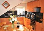 Location vacances Penrith - Smithy Brow Cottage, Newbiggin-4