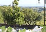 Location vacances Terricciola - Tuscany Life-2
