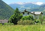 Location vacances Valpelline - Locazione Turistica Della Forsythia - Vpe100-1