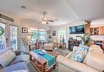 Location vacances Danville - Harrisburg Cottage, 15 Mins to Hersheypark!-2