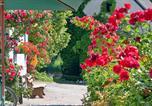 Location vacances Feldkirchen in Kärnten - Biogasthaus Wanker-1