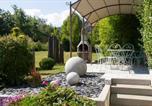 Location vacances Eguisheim - Les gites de Georgia-2