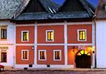 Location vacances Poprad - Penzión sv. Juraj-1