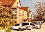 Location vacances Murska Sobota - Apartments Paradise-1