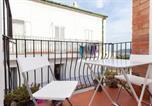 Location vacances Cadaqués - Seaside Cadaques Apartments-4