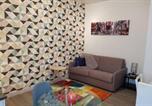 Location vacances Pont-Scorff - Charmant studio tout confort proche des facs avec wifi-1