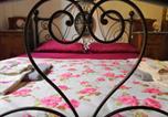 Location vacances Sansepolcro - Camere Mazzini 49-1