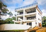 Location vacances  Nicaragua - Casa Paraíso-2