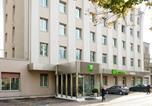 Hôtel Parme - Ibis Styles Parma Toscanini-2