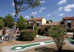 Location vacances Soustons - Sun Hols Villas du Lac - Quality 3 Bed Villas-4