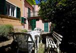 Location vacances Levanto - Biancaneve-1