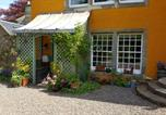 Location vacances Cupar - The Studio, Old Lathrisk-2