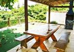 Location vacances Ilhabela - Casa Azimute-3