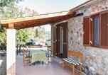 Location vacances Santa Luce - Holiday home Via Poggiberna-2