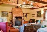Hôtel Swaffham - The Stables-2