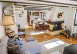 Location vacances Ernen - Apartment Aragon.44-1