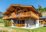 Location vacances Krimml - Lodge Elise-1