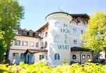 Hôtel Bad Goisern - Hotel Moserwirt