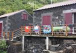 Location vacances Velas - Adega dos Terceira-1