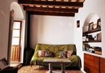 Location vacances Benalup-Casas Viejas - Puro Vejer-4