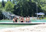 Hôtel Bad Schmiedeberg - Heide Spa Hotel & Resort-4
