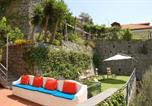 Location vacances Furore - Casa Locatelli-4