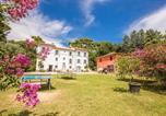 Location vacances Castelfidardo - Villa Loreto-1