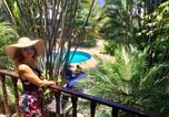 Hôtel Costa Rica - Costa Rica Backpackers-2