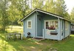 Camping Tampere - Manso Camping-4