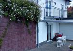 Location vacances Aremberg - Appartement Schönberger-4