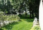 Location vacances Heinsberg - 'T Posterbos 3-3