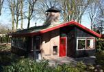 Villages vacances Voorthuizen - Park De Haeghehorst-3