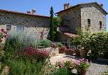 Location vacances Chianciano Terme - Country house Grencaia-1